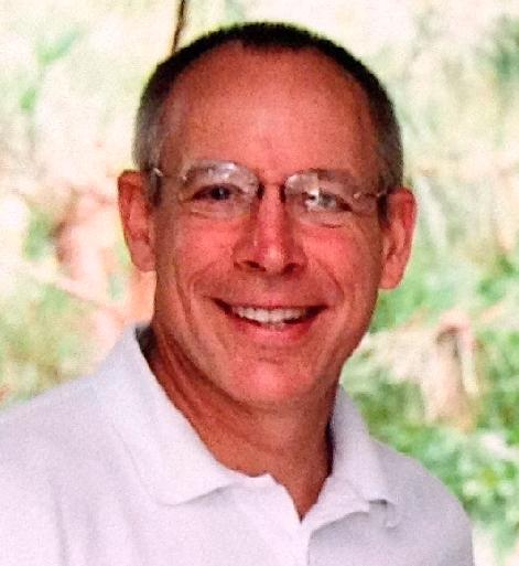 Joe Hicks